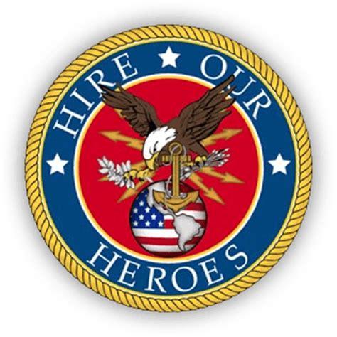 Free veteran resume help