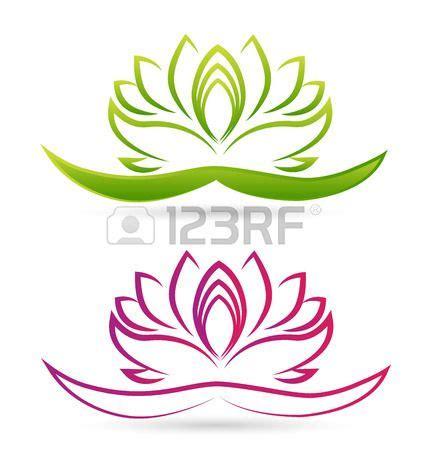 Jantushala essay in sanskrit language efxlandscapingcom essay on lotus flower in sanskrit language mightylinksfo